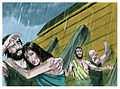 Book of Genesis Chapter 7-5 (Bible Illustrations by Sweet Media).jpg
