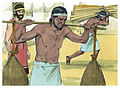 Book of Joshua Chapter 19-2 (Bible Illustrations by Sweet Media).jpg