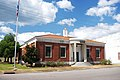 Booneville-Chancery-Building-ms.jpg