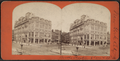 Booth's Theatre, 6th Ave. & 23rd St., New York City, from Robert N. Dennis collection of stereoscopic views.png