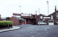 Bootham Crescent entrance 1992.jpg