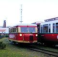 Borkumer Kleinbahn T1-VII.JPG