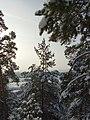 Borskiy r-n, Nizhegorodskaya oblast', Russia - panoramio (1).jpg