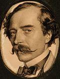 József Borsos