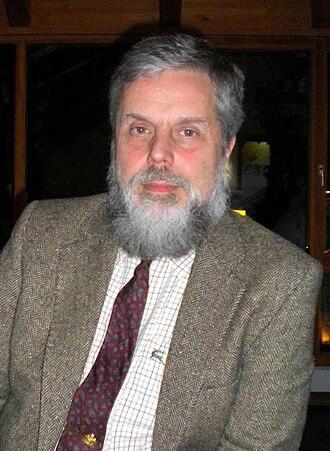 Borwin, Duke of Mecklenburg - Duke Borwin in Titisee Village in November 2010