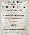 Boscovich, Ruggiero Giuseppe – Philosophiae naturalis theoria redacta ad unicam legem virium in natura existentium, 1758 – BEIC 4699554.jpg