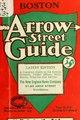 Boston arrow street guide .. (IA bostonarrowstree01bost).pdf