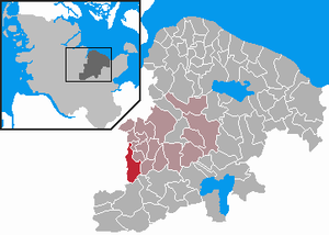 Bothkamp