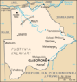 Botswana CIA map PL.png