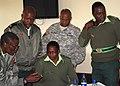 Botswana MDMP 2010 (4901785578).jpg