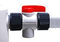 Bottle top dispenser-02.jpg