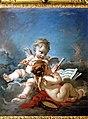 Boucher - La Musique, GOB-41-000.jpg