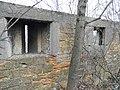 Bouches à feu Fort de Loyasse.JPG