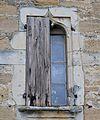 Bouchet - Abbaye 10.JPG