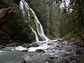 Boulder River waterfall.jpg