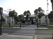 Boulevard Mortier, 141.jpg