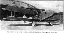 Boulton Paul P.8.png
