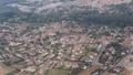 Bouray-sur-Juine Vue-d'avion.png