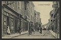 Bourg-de-Péage - Rue Principale (34447810725).jpg