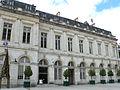 Bourges - Palais archiépiscopal -971.jpg