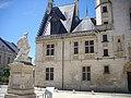 Bourges - palais Jacques-Cœur, extérieur (13).jpg