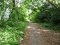 Bournemouth , White Farm Close - geograph.org.uk - 1312998.jpg
