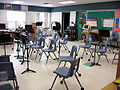 Boxwood PS Music room.jpg