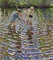 Boys fishing.jpg