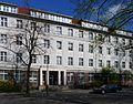 Brabanter Straße 18-20.jpg