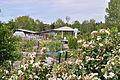 Bradner Gardens Park 02.jpg