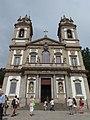 Braga, Basílica do Bom Jesus do Monte (3).jpg