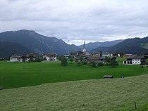 Brandenberg Tirol.jpg
