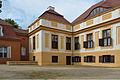 Brandenburg, Caputh, Schloss NIK 6533.JPG