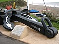 Branscombe Anchor - geograph.org.uk - 1126697.jpg