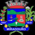 Brasão Miradouro.png