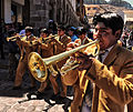 Brass, Cuzco (7195616686).jpg