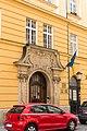 Bratislava - Klobučnícka 4 20180510.jpg