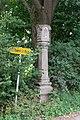 Brauersdorf - Bildstock D-4-76-164-3.jpg