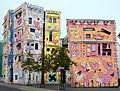 Braunschweig Rizzi-Haus von Sueden (2011).JPG
