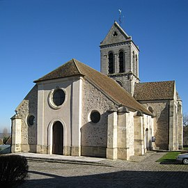 Breancon-eglise-ouest.jpg