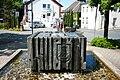 Breckerfeld - Frankfurter Straße 22 ies.jpg