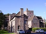 Brecon Cathedral 02.JPG