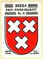 Breda Coat of Arms.jpg