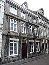 bredestraat3