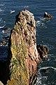 Breeches Rock - geograph.org.uk - 1532323.jpg