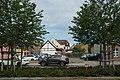 Breite Straße 9 Treuenbritzen.jpg
