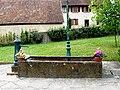Breitenbach 096.JPG