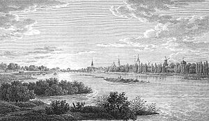 Bremen-Suedseite-1820.jpg