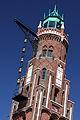 Bremerhaven, Germany (7065484763).jpg
