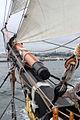 Brest 2012 sur la Recouvrance 03.jpg